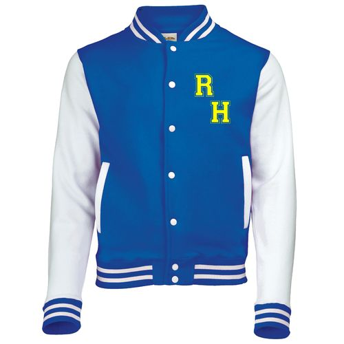 Riverdale High Varsity Jacket